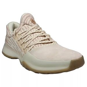Adidas Harden Vol. 1 Shoes! New in Box! Sz 9